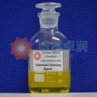 Chemical Cleaning Agent