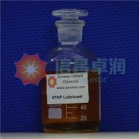 HTHP Lubricant (High Temperature High Pressure)