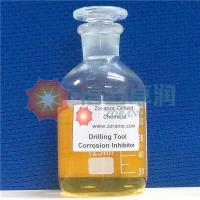 Drilling Tool Corrosion Inhibitor